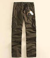 Тактические мужские штаны YATAGHAN. Брендовый аксессуар. Хорошее качество. Доступная цена. Дешево. Код: КГ2208