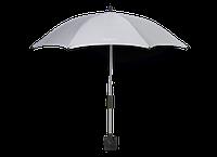 Зонтик Joolz Day Quadro Grigio