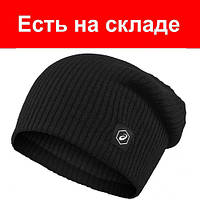 Шапка ASICS Training Essential Beanie