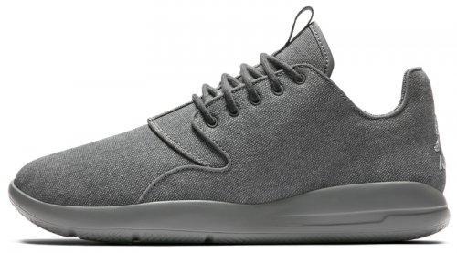 Мужские кроссовки NIKE JORDAN ECLIPSE (Артикул  724010-024) -  Интернет-магазин 7b3eb8e7423