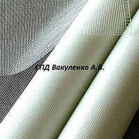 Ткань техническая фильтровальная SEFAR 9,3 па270. Ширина 122 нить 270. ячейка 800 мкм