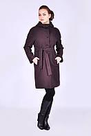 Женское Пальто Спейн