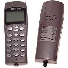 Телефон для Скайпа VoIP USRobotics 9600