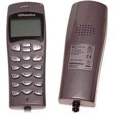 Телефон для Скайпу VoIP USRobotics 9600
