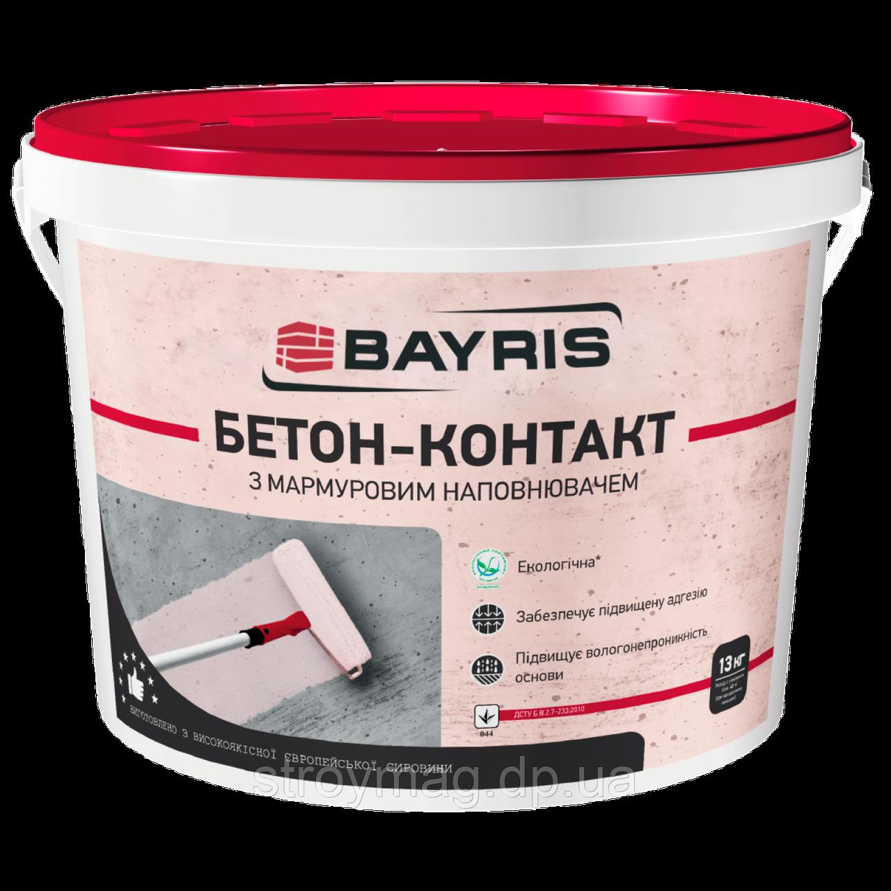 Фото бетон контакт оштукатуривание стен своими руками цементным раствором фасада
