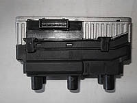 Катушка зажигания T4, Sharan 2.8VR6, фото 1