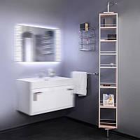 Пенал для ванной модель SCMR