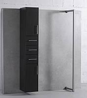 Пенал для ванной модель SC-2