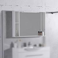 Зеркало для ванной Fancy Marble MC-980