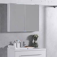 Зеркальный шкафчик Fancy Marble MC-10