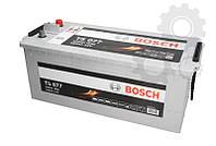 Bosch Тяговые Аккумуляторы Bosch 0092T50770