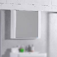 Зеркальный шкафчик Fancy marble MC-800 Carla