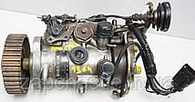 Паливний насос високого тиску (ТНВД) Сітроен Джампер 1.9 d R8444B201B, фото 2