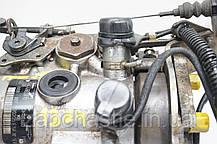 Паливний насос високого тиску (ТНВД) Сітроен Джампер 1.9 d R8444B201B, фото 3