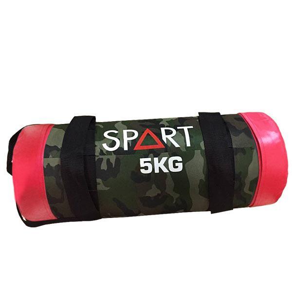 SPART (Санбеги - 5кг) (CD8013-5)