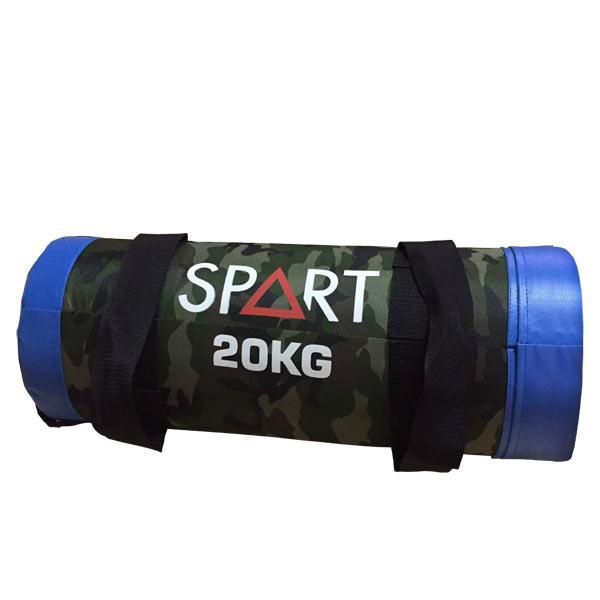 SPART (Санбеги - 20кг) (CD8013-20)