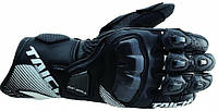 Мотоперчатки RS TAICHI GP-WRX кожа черный 3XL