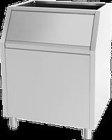 Бункер для льда Brema Bin200 (G160-280-510-TM) (БН)
