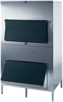 Бункер для льда Brema Bin550VDS (M800-1500) (БН)