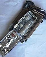 Термо-рюкзак для пикника, Термо-сумка для пикника, Товары для путешествий, Днепропетровск