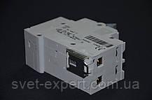Дифференциальный автомат Hager AС966J 1P+N 6kA C-16 10mA A, фото 3