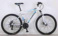 """Горный велосипед Crosser Viper 26"""""""