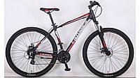 Горный велосипед Crosser Grim 29 рама 21