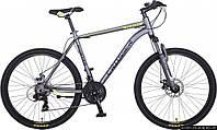 Горный велосипед Crosser Hunter 29 рама 21