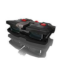 Устройство ночного видения Spy Gear Spin Master (SM70399)