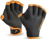 Перчатки для плавания SWIM GLOVE