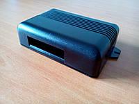 Корпус KM31NB ABS для електроніки 114х78х32, фото 1
