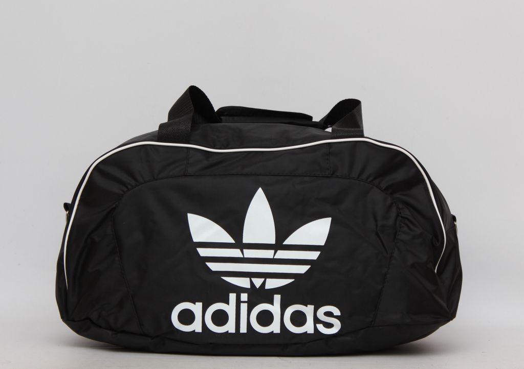 c160dc473721 Популярная женская спортивная сумка Adidas. Стильный дизайн. Хорошее  качество. Доступная цена. Код