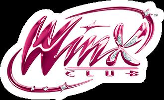 WINX. Школа чарівниць