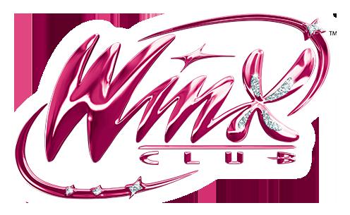 WINX. Школа волшебниц