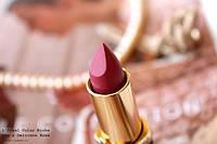 Помада l'oreal collection exclusive - Evas delicate rose