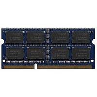 Память SO-DIMM DDR3 2GB
