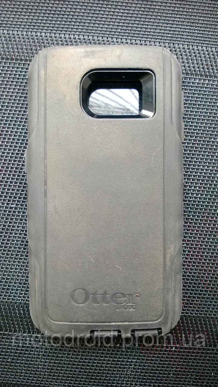 ЧОХОЛ Otter Box НА Samsung Galaxy S6