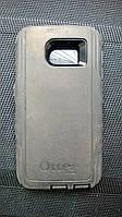 ЧОХОЛ Otter Box НА Samsung Galaxy S6, фото 1
