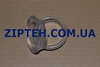 Прокладка для бойлера (водонагревателя) Thermex d=63mm