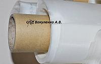 Ткань техническая фильтровальная SEFAR 22,7 па 150. Ширина 122 нить 150. ячейка 300 мкм