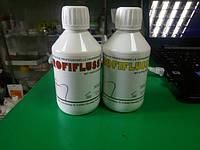 Сода Profifluss, Профифлюсс,Профіфлюс.300 гр