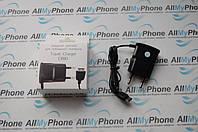 Сетевое зарядное устройство для Samsung D880