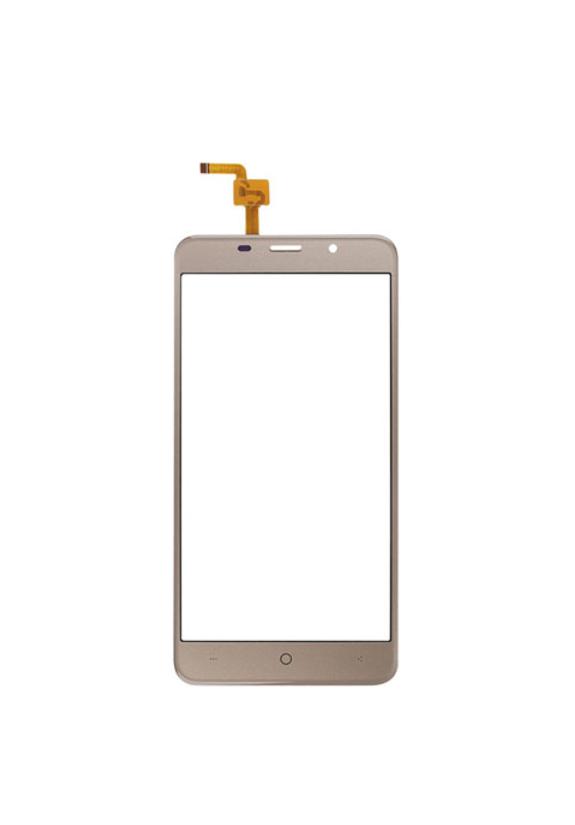 Тачскрин, сенсор для Leagoo M5 Gold