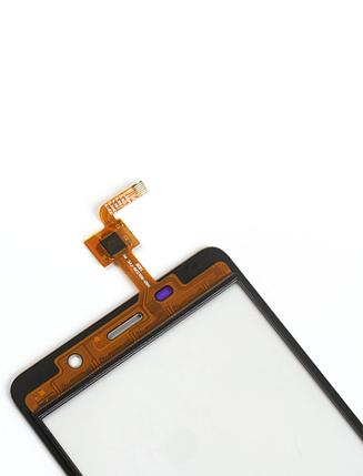 Тачскрин, сенсор для Leagoo M5 Gold, фото 2