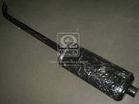 Глушитель МТЗ L=900мм  60-1205015-09