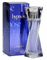 "Lancome ""Hypnose"" Женская парфюмерия"