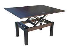 Столы-книжки и столы-трансформеры