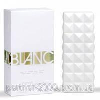 "S.T. Dupont ""Blanc"" 100ml (Женская Туалетная Вода) Женская парфюмерия"