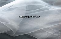 Ткань техническая фильтровальная SEFAR 43 па 70. Ширина 122 нить 70. ячейка 163 мкм
