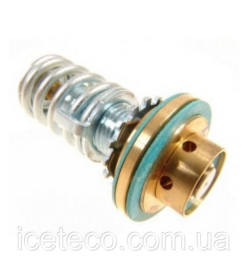 Дюза (вставка) Alco controls X22440-B5B (803214)